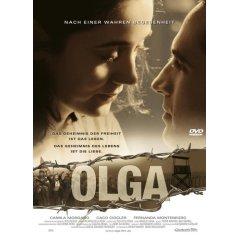 Olga-BRA