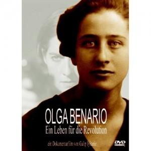 Olgafilm
