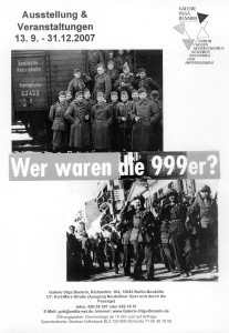 99934-Plakat-207x300